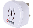 Country Adapter World to UK AU / CN / Italien Typ L / CH / USA UK / HK kaufen