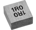 Buy Inductor, SMD 10.0 uH 0.7 A ±20%