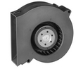 Buy Radial fan DC