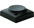 Buy Key Cap anthracite 18.3 x 18.3 x 6.8 mm