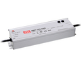Buy Switched-mode power supply, 12 VDC, 13 A