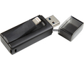 Buy USB Stick Intenso iMobile Line 64 GB black