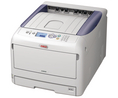 Buy C822n LED A3 Colour Printer