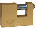 Buy Shutter lock 70 mm