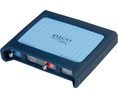 Buy PicoScope 4225, 2x20 MHz 0.4 GS/s