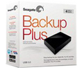 Buy Backup Plus 6 TB black high gloss 3.5