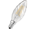 Buy LED lamp E14