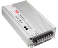 Buy Switched-mode power supply, 24 VDC, 25 A