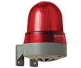 Buy Flashlight/buzzer combination, wall-mounted red