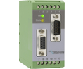 Buy Frequency Divider, Incremental, RS422