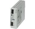 Buy Switched-mode power supply / 10 A