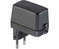 Buy USB Power Supply, 5 V