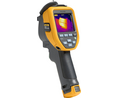 Buy Thermal Imager 160 x 120, -20... 350 °C