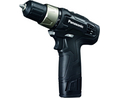 Buy Cordless drill and driver  10.8 V  1.5 Ah  Li-Ion