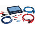 Buy PicoScope 4225 Starter Kit, 2x20 MHz 0.4 GS/s