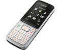 Buy Handset for HiPath systems silver 2.4