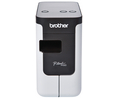 Buy P-Touch Label Printer 180 dpi Mini-USB 2.0