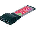 Buy ExpressCard 34 mm USB 3.0