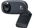 Buy C310 Webcam