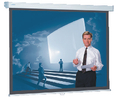 Buy ProScreen Projection Screen 280 x 213 cm