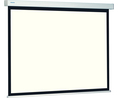 Buy ProScreen Projection Screen 200 x 200 cm