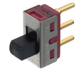Buy Slide Switch On-On 1P
