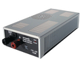 Buy Fixed-voltage power supply unit 22...29 VDC CH  / F (CEE 7/4)