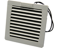 Buy Air filtered fan 19 m³/h 24 V