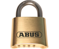 Buy Combination lock, Nautilus 53 mm