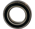 Buy Grooved Ball Bearing 40 mm