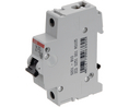 Buy Circuit Breaker 16 A 1 B