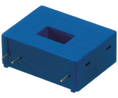 Buy Current Transformer  ±  100 A