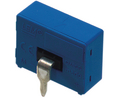 Buy Current Transformer  ±  150 A