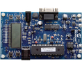 Buy PIC low power solutions demo board