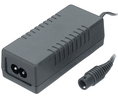 Buy Power Supply, 100...240 VAC,12 VDC / 1 A