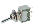 Buy Toggle switch on-on 1P
