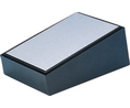 Buy Desktop Enclosure Black 70x110x46mm