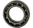 Buy Grooved Ball Bearing 21 mm