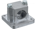 Buy Flange Clamping Piece