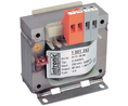 Buy Control transformer 80 VA 24 VAC