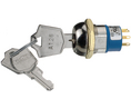 Buy Key-Operated Switch Poles2