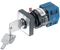 Buy Key-Operated Switch Poles1