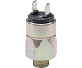 Buy Pressure Switch