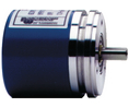Buy Rotary encoder, incremental 10...30 VDC 100