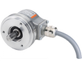 Buy Rotary encoder, incremental 10...30 VDC 200