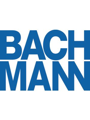Bachmann Online Shop Distrelec Switzerland