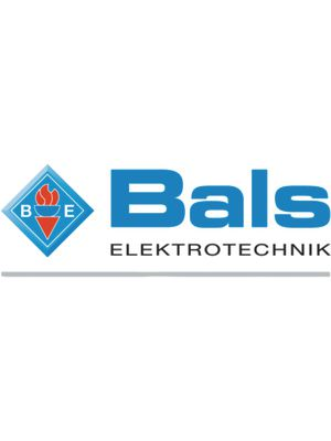 Bals Online Shop Distrelec Switzerland