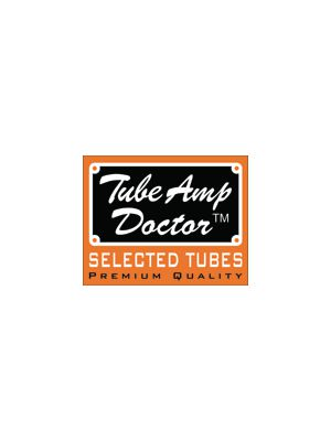 tube amp doctor worms
