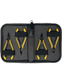 Tool kit, ESD 190 mm Buy {0}