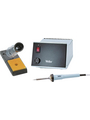 Soldering station WTCP 51 50 W CH Buy {0}